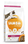 IAMS-SENIOR-CHICKEN-600px