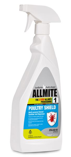 Poultry Shield 750ml JPEG