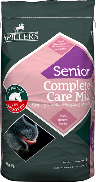 102475-Senior-Complete-Care-Mix-Front